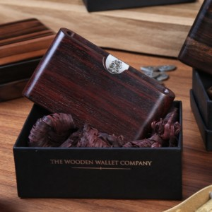 Indian Rosewood Purple (2)