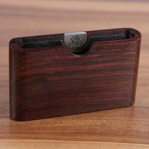 Indian Rosewood Purple (3)